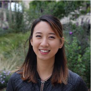 Julie-Chang